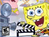 SpongeBob SquarePants: Lights, Camera, Pants 2!
