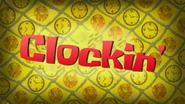 ClockinSBF