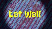 Eatwall