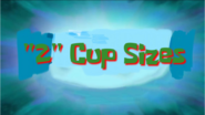 2crabs1cup