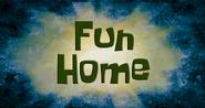 Funhome