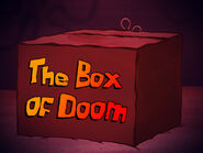 The Box of Doom
