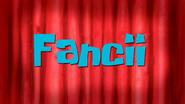 Fancii