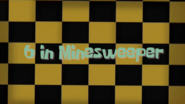 Minesweeperpearl