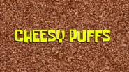 Cheesypuffs