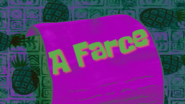 FarceSBF