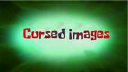 Cursedimages