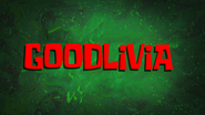 Goodlivia