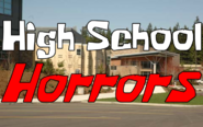 High-school-horrors