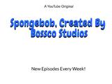 First 70 Seasons (Spongebob, Created By Bossco Studios)