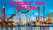 Amusementparkadventure