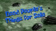 Deadppl