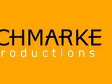 Schmarke Productions