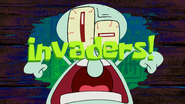 InvadersSBF