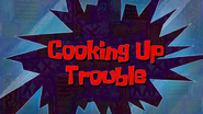 Cookinguptrouble