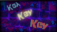 KkkSBF