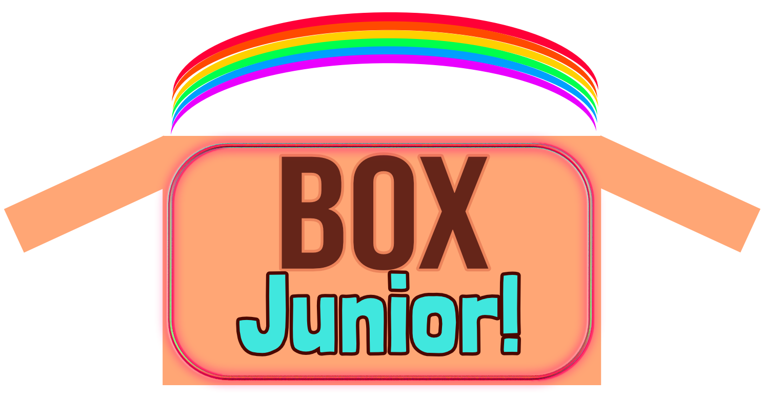 Box Junior!