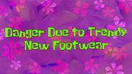 Trendynewfootwear