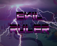 Evilruler