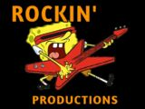 ROCKIN' Productions company overview