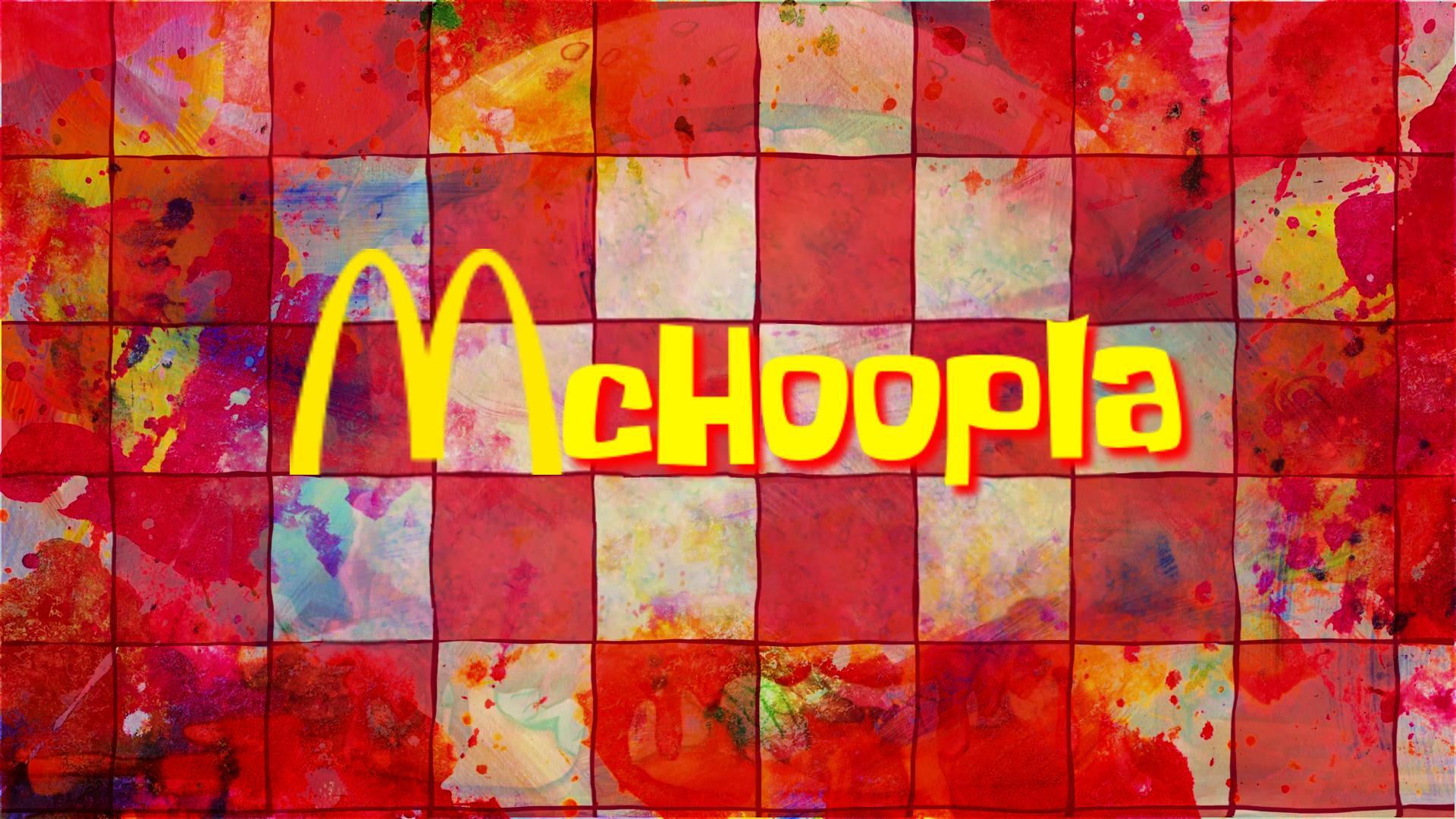 McHoopla