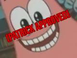 Patrickville