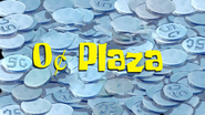 Zerocentplaza