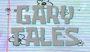 Gary Tales