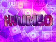 Iwumbo