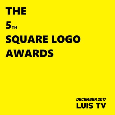 5th Square Logo Awards