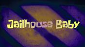 Jailhousebaby