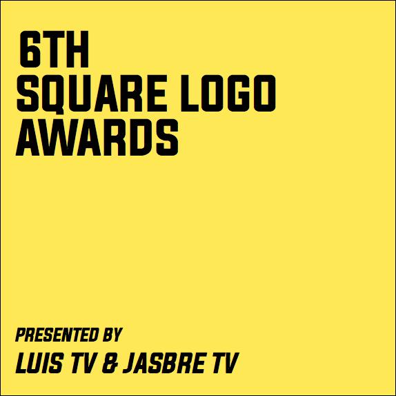 6th Square Logo Awards