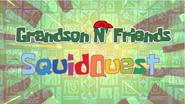 Gnfsquidquest