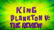 Kingplankton5