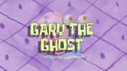 Garyghost