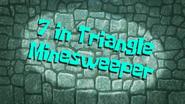 Triangle7