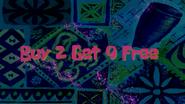 Buy2get9free