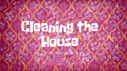 Cleanhouse