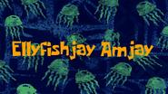 JellyfishjamPL