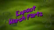 Harshfarts