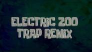 Electriczootrapremix