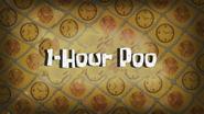 1hourpoo