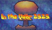 Intheyear2525