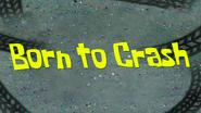 Borntocrash