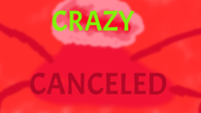 CrazyCannceledSBFWU