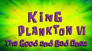 Kingplankton6
