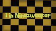 Minesweepersb