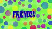 Friendzy