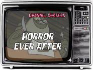 Horroreverafter