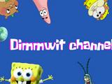 Dimmwitt Productions